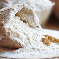 Baking/Cooking Ingredients